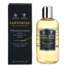 Penhaligon's Sartorial gel za prhanje za moške 300 ml