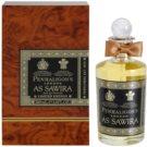 Penhaligon's Trade Routes Collection As Sawira woda perfumowana unisex 100 ml
