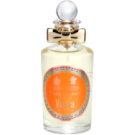 Penhaligon's Vaara eau de parfum teszter unisex 100 ml