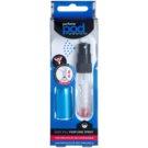 Perfumepod Pure Refillable Atomiser unisex 5 ml  (Blue)