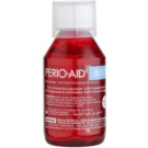 Perio•Aid Intensive Care Soothing Mouthwash in Case of Inflammation and Periodontitis (Alcohol Free) 150 ml