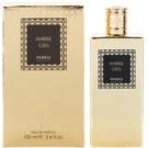 Perris Monte Carlo Ambre Gris Eau de Parfum unisex 100 ml