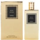 Perris Monte Carlo Bois d'Oud woda perfumowana unisex 100 ml