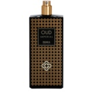 Perris Monte Carlo Oud Imperial eau de parfum teszter unisex 100 ml