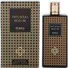 Perris Monte Carlo Patchouli Nosy Be parfumska voda uniseks 100 ml