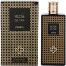 Perris Monte Carlo Rose de Taif парфумована вода унісекс 100 мл