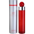 Perry Ellis 360° Red eau de toilette férfiaknak 200 ml