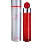 Perry Ellis 360° Red Eau de Toilette for Men 200 ml