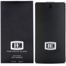 Perry Ellis Portfolio Black eau de toilette férfiaknak 100 ml
