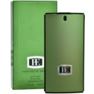 Perry Ellis Portfolio Green Men Eau de Toilette para homens 100 ml