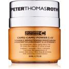 Peter Thomas Roth Camu Camu Power C x 30™ Creme hidratante iluminador com vitamina C  50 ml