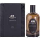 Phaedon Antigua parfémovaná voda unisex 100 ml