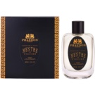 Phaedon Mint and Fig bytový sprej 100 ml