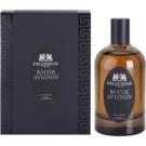 Phaedon Rouge Avignon eau de parfum unisex 100 ml