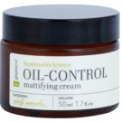 Phenomé Daily Miracles Imperfection Oil-Control Mattifying Cream 50 ml
