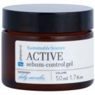 Phenomé Daily Miracles Moisturizing Gel-Creme für fettige und problematische Haut  50 ml