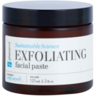 Phenomé Daily Miracles Cleansing Exfoliating Facial Paste 125 ml