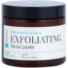 Phenomé Daily Miracles Cleansing peeling złuszczający do wszystkich rodzajów skóry  125 ml