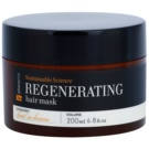 Phenomé Head in Heaven Regenerating Mask for Dry and Damaged Hair (Sustainable Science) 200 ml