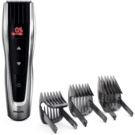 Philips Hair Clipper Series 7000 HC7460/15 zastřihovač vlasů (with Motorized Combs, Control Buttons, 60 Lock-in Length Settings)