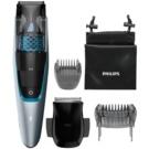 Philips Beardtrimmer Series 7000 BT7210/15 trymer do wąsów i brody