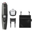 Philips Beard Trimmer Series 9000 BT9297/15 aparador de barba impermeável com orientação a laser (Perfect Symmetry)
