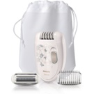 Philips Satinelle Soft HP6423/00 Epilator