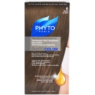 Phyto Color hajfesték árnyalat 6 Dark Blond