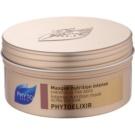 Phyto Phytoelixir intenzíven tápláló maszk a száraz és porózus hajra  200 ml