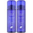 Phyto Laque lak za lase s srednjim utrjevanjem (Medium Fixation) 2 x 100 ml