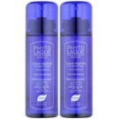 Phyto Laque Hair Spray Medium Firming (Medium Fixation) 2 x 100 ml