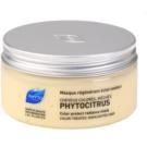 Phyto Phytocitrus rozjasňující maska pro barvené vlasy  200 ml