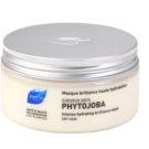 Phyto Phytojoba maseczka nawilżająca do włosów suchych  200 ml