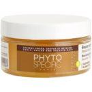 Phyto Specific Styling Care karitejevo maslo za suhe in poškodovane lase (Nourishing Styling Shea Butter) 100 ml
