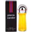 Pierre Cardin Pour Monsieur for Him woda kolońska dla mężczyzn 240 ml