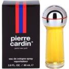 Pierre Cardin Pour Monsieur for Him woda kolońska dla mężczyzn 80 ml