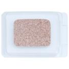 Pierre René Eyes Match System Eyeshadow Refill culoare 18 1,5 g
