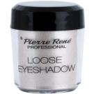 Pierre René Eyes Eyeshadow Lidschattenpulver Farbton 05 5 g