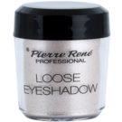 Pierre René Eyes Eyeshadow sombras soltas tom 05 5 g