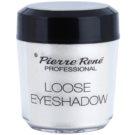 Pierre René Eyes Eyeshadow sypké oční stíny odstín 06 5 g