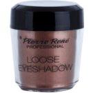 Pierre René Eyes Eyeshadow sombras soltas tom 19 5 g