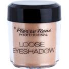 Pierre René Eyes Eyeshadow sombras soltas tom 21 5 g