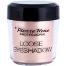 Pierre René Eyes Eyeshadow sombras soltas tom 22 5 g