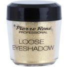 Pierre René Eyes Eyeshadow sypké oční stíny odstín 23 5 g