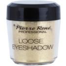 Pierre René Eyes Eyeshadow farduri de pleoape vrac culoare 23 5 g