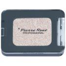 Pierre René Eyes Eyeshadow Lidschatten für einen langanhaltenden Effekt Farbton 41 Dune  1,5 g