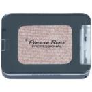 Pierre René Eyes Eyeshadow oční stíny pro dlouhotrvající efekt odstín 89 Passion  1,5 g