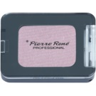 Pierre René Eyes Eyeshadow fard ochi pentru un efect de lunga durata culoare 109 Romance (Hypoallergenic) 1,5 g