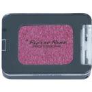 Pierre René Eyes Eyeshadow Lidschatten für einen langanhaltenden Effekt Farbton 113 Last Call  1,5 g