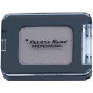 Pierre René Eyes Eyeshadow Lidschatten für einen langanhaltenden Effekt Farbton 120 Soft Espresspo  1,5 g